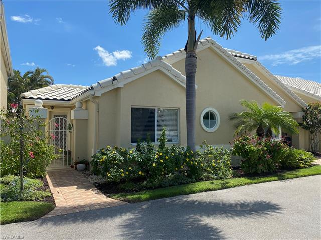 28759 Carmel Way, Bonita Springs, FL 34134