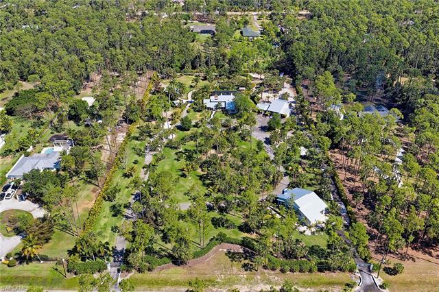 5341 Tamarind Ridge Dr, Naples, FL 34119