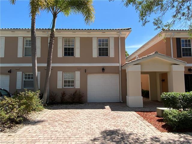 5649 Cove Cir 54, Naples, FL 34119