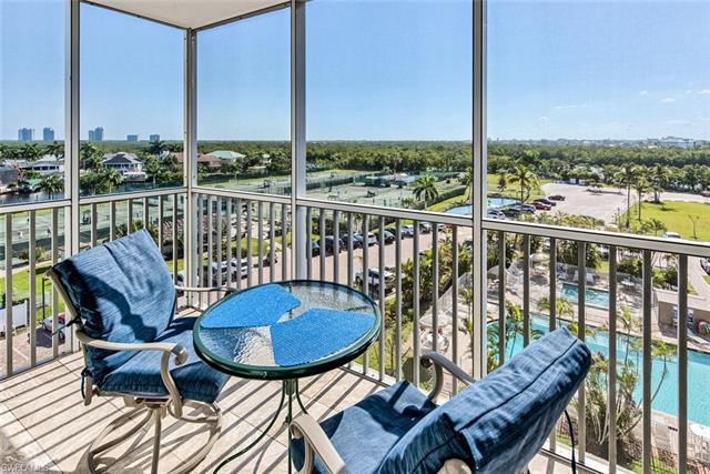 5700 Bonita Beach Rd 602, Bonita Springs, FL 34134