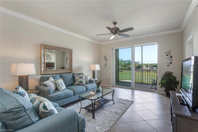 10349 Heritage Bay Blvd 2134, Naples, FL 34120