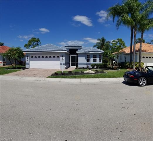 2561 Valparaiso Blvd, North Fort Myers, FL 33917