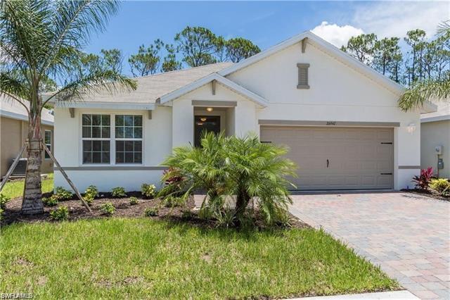 26947 Wildwood Pines Ln, Bonita Springs, FL 34135