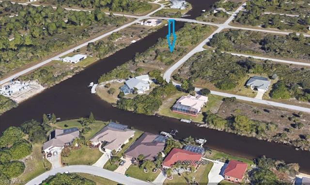 13407 Chenille Dr, Port Charlotte, FL 33981