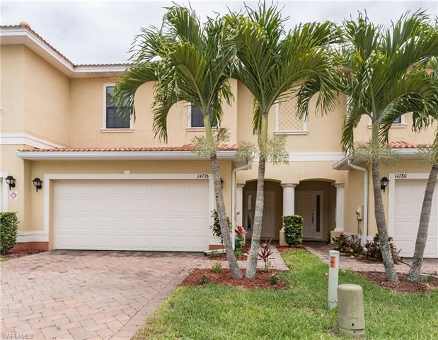 14776 Sutherland Ave 416, Naples, FL 34119