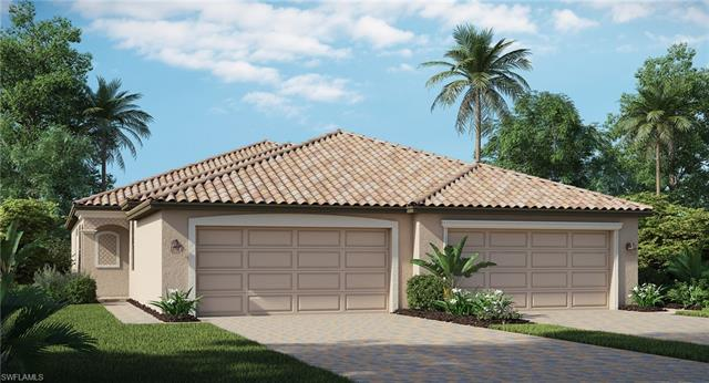 4176 Bisque Ln, Fort Myers, FL 33916