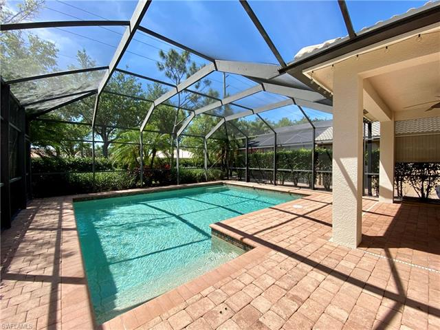 1651 Triangle Palm Ter, Naples, FL 34119