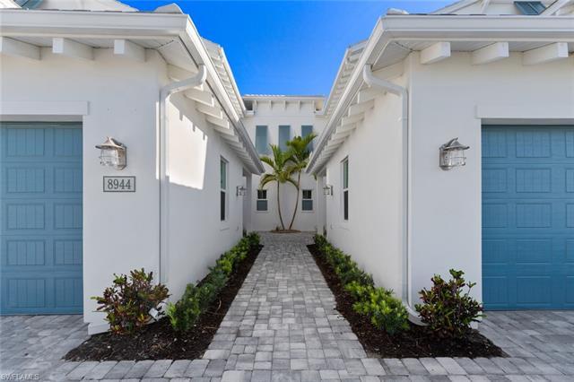 8944 Saint Lucia Dr 102, Naples, FL 34114