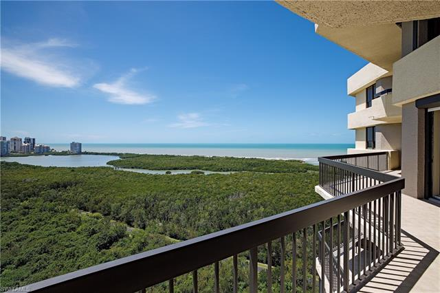 6001 Pelican Bay Blvd C, Naples, FL 34108
