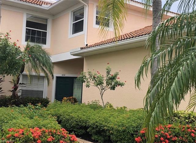5280 Birmingham Dr 102, Naples, FL 34110