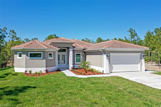 3811 43rd Ave Ne, Naples, FL 34120