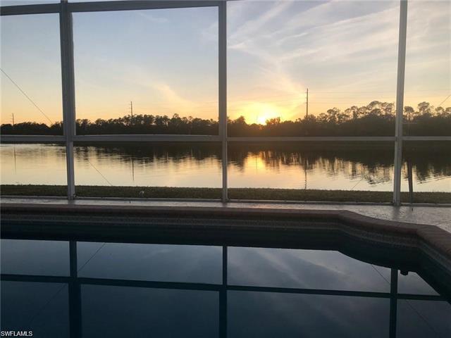 3365 Mystic River Dr, Naples, FL 34120