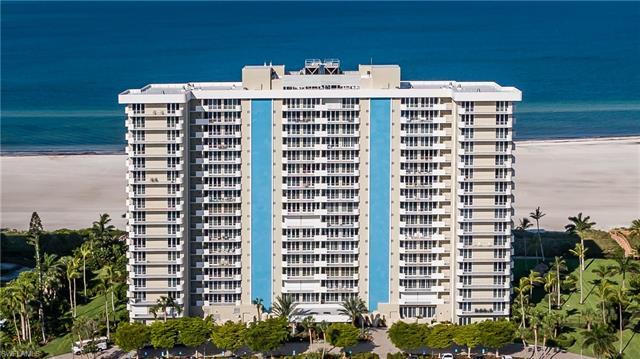 140 Seaview Ct 1402n, Marco Island, FL 34145