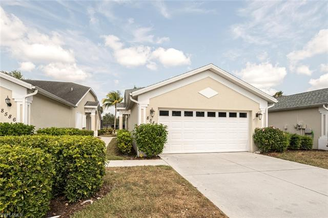 8582 Ibis Cove Cir L-543, Naples, FL 34119