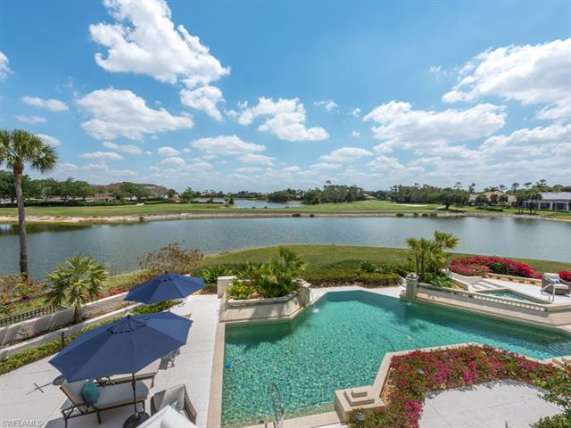 6304 Burnham Rd, Naples, FL 34119
