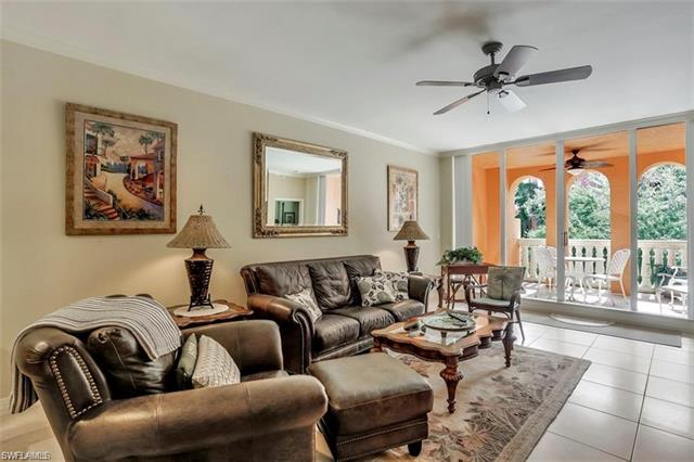 410 Bayfront Pl 2202, Naples, FL 34102