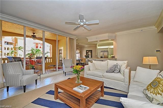 450 Bayfront Pl 4304, Naples, FL 34102