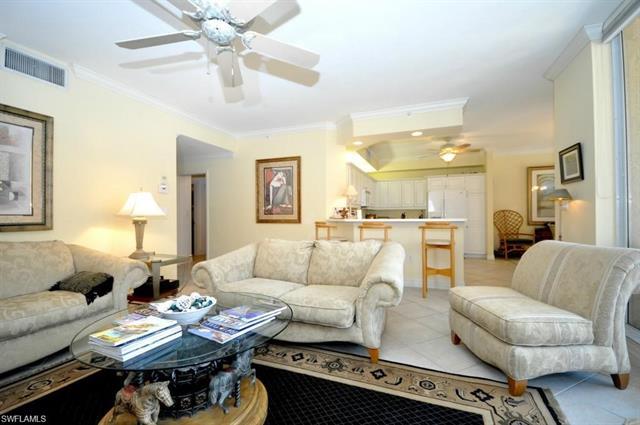 451 Bayfront Pl 5304, Naples, FL 34102