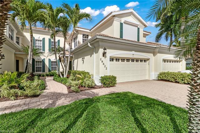 28622 San Lucas Ln 102, Bonita Springs, FL 34135