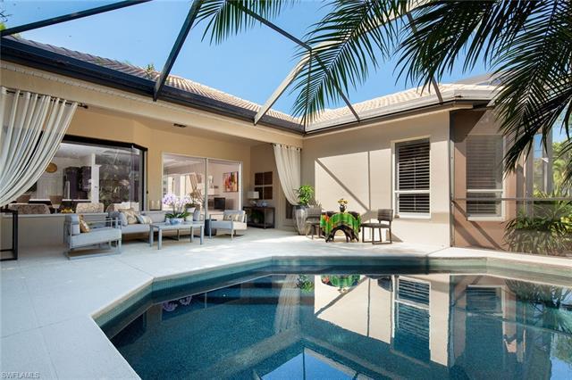 1773 Ivy Pointe Ct, Naples, FL 34109