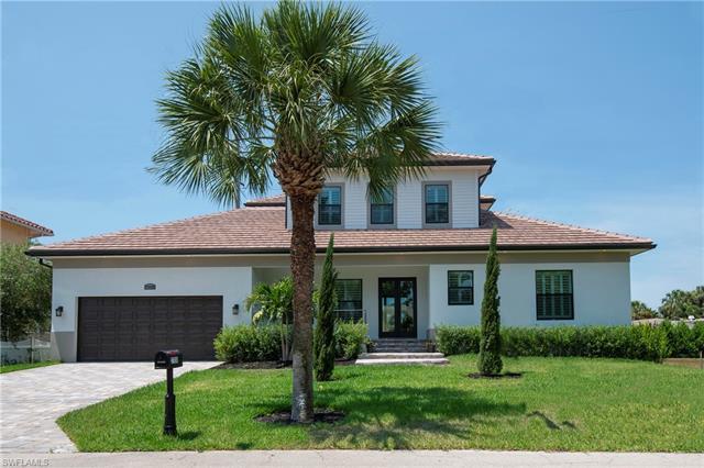 27030 Holly Ln, Bonita Springs, FL 34135