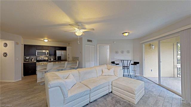 8870 Colonnades Ct W 327, Bonita Springs, FL 34135