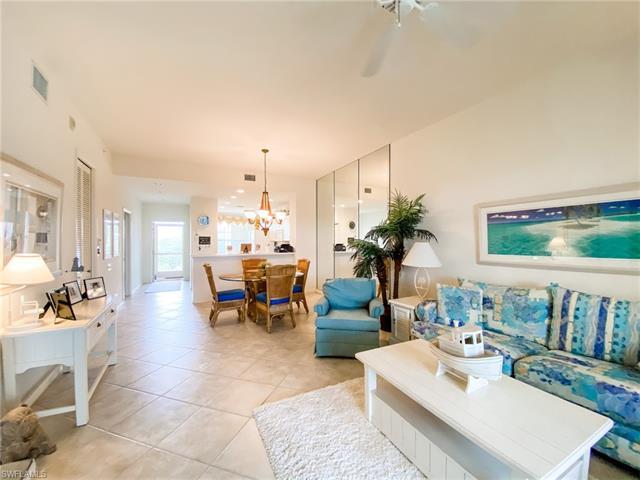 8267 Parkstone Pl 9-303, Naples, FL 34120