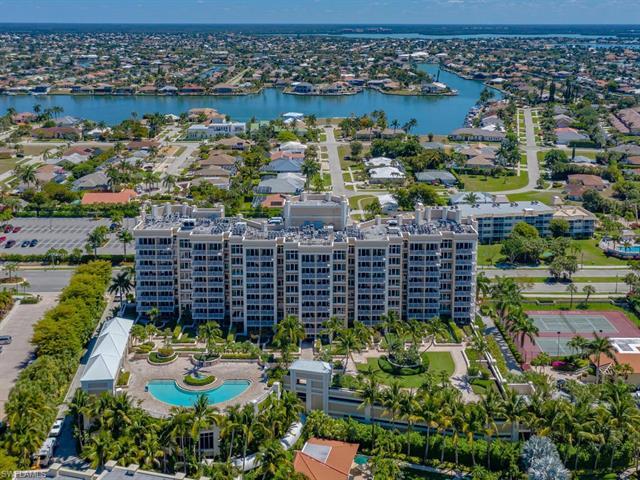 480 Collier Blvd 703, Marco Island, FL 34145