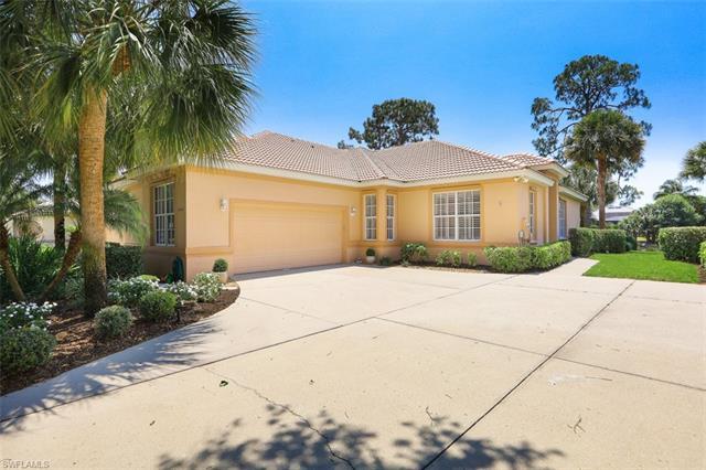 6446 Birchwood Ct, Naples, FL 34109