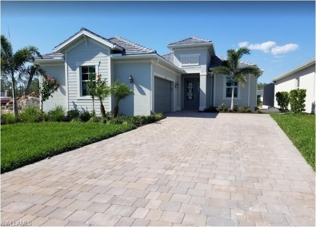 15236 Blue Bay Cir, Fort Myers, FL 33913