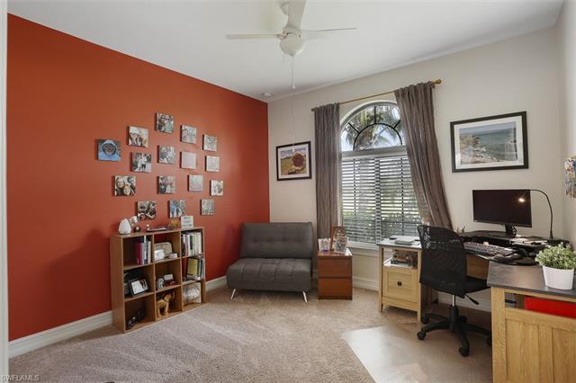 11183 St Roman Way, Bonita Springs, FL 34135