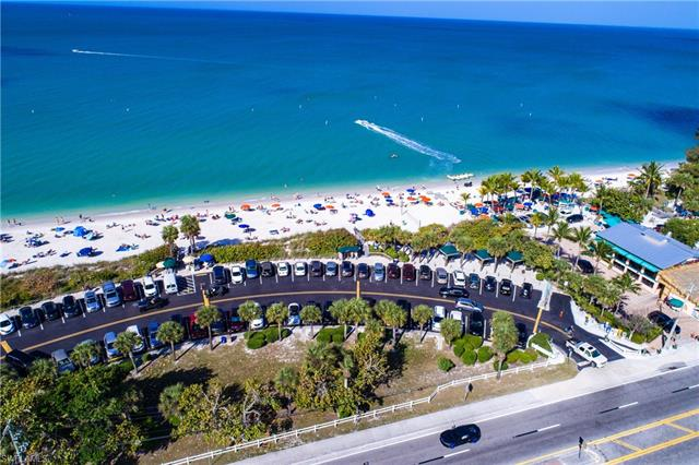 5800 Bonita Beach Rd 303, Bonita Springs, FL 34134