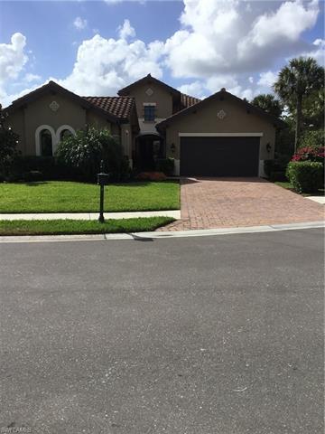 12402 Lockford Ln, Naples, FL 34120
