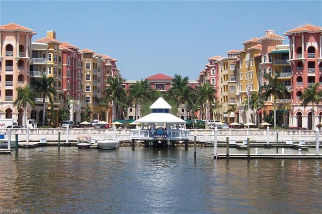 410 Bayfront Pl 2209, Naples, FL 34102