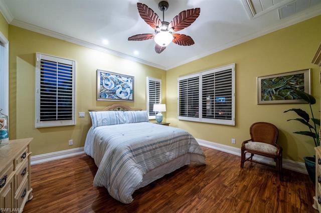 4125 Cortland Way, Naples, FL 34119