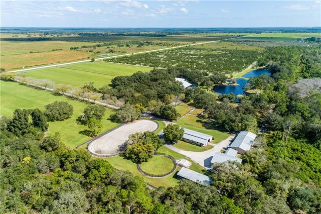 14857 State Road 78, Moore Haven, FL 33471