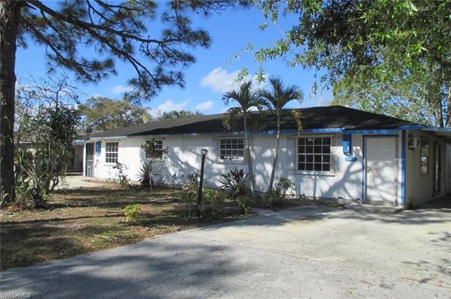 27604/606 Dortch Ave, Bonita Springs, FL 34135