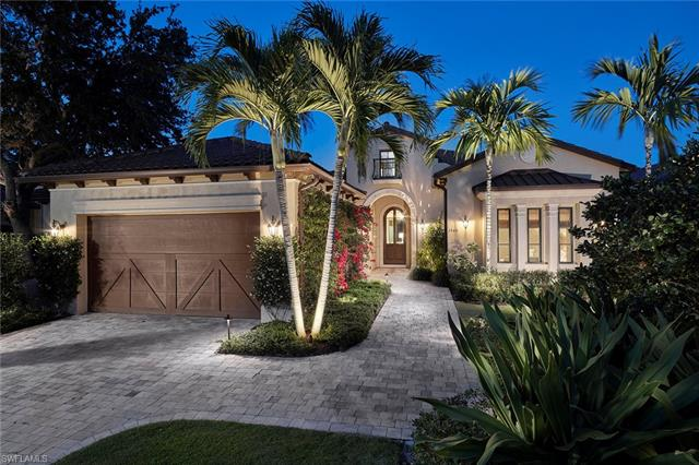 1540 Marsh Wren Ln, Naples, FL 34105