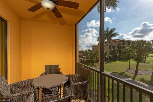 17991 Bonita National Blvd 824, Bonita Springs, FL 34135