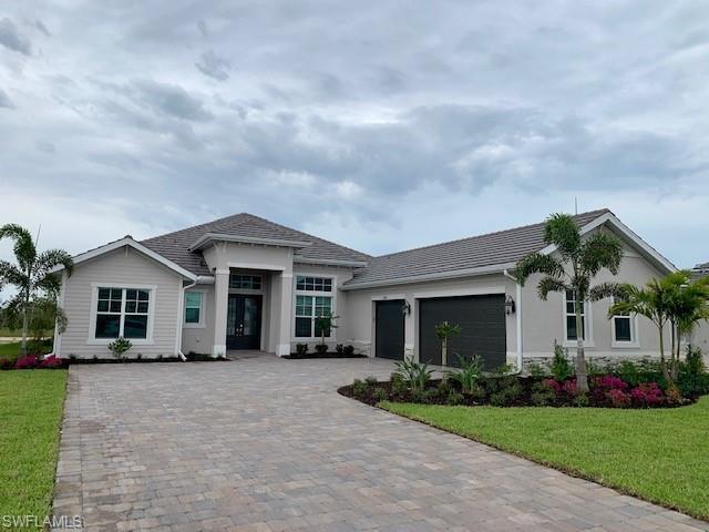 18188 Wildblue Blvd, Fort Myers, FL 33913