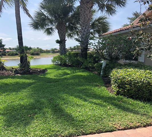 28612 Wahoo Dr, Bonita Springs, FL 34135