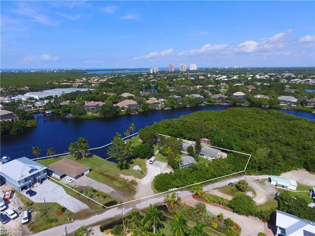 27495 Big Bend Rd, Bonita Springs, FL 34134