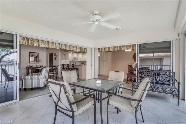 28012 Cavendish Ct 5004, Bonita Springs, FL 34135