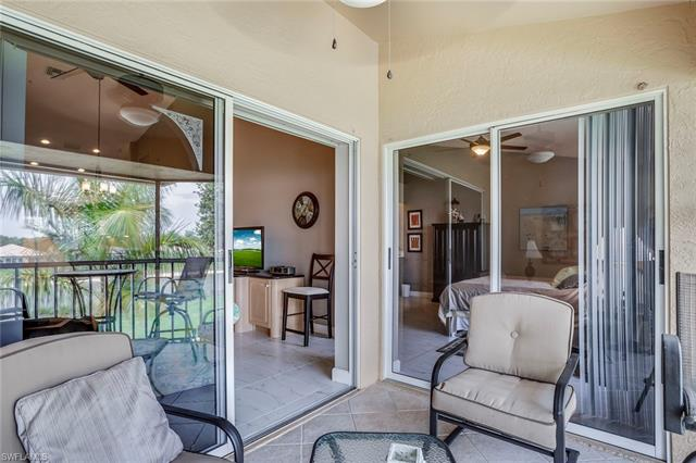 13010 Amberley Ct 209, Bonita Springs, FL 34135