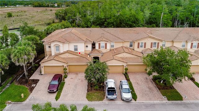 4048 Cherrybrook Loop, Fort Myers, FL 33966