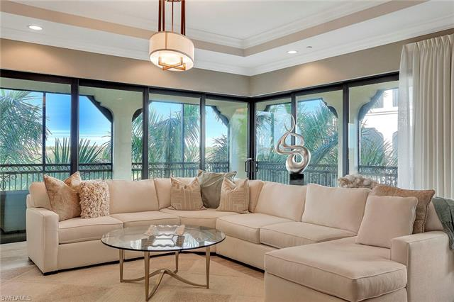 16425 Carrara Way 201, Naples, FL 34110