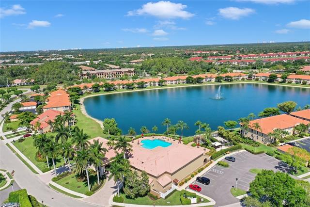6755 Huntington Lakes Cir 202, Naples, FL 34119
