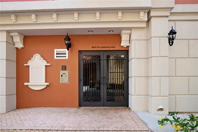 8010 Via Sardinia Way 113, Estero, FL 33928