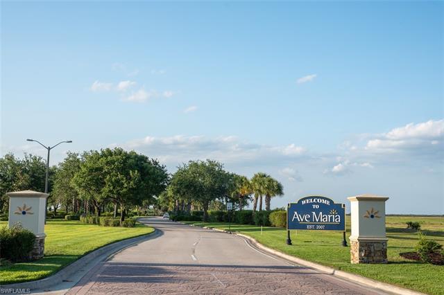 5073 Beckton Rd, Ave Maria, FL 34142