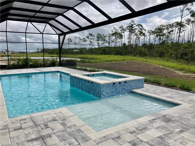 6262 Union Island Way, Naples, FL 34114